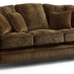 Sofa Mart Indianapolis Replacement Seat Cushion Foam Flexsteel Furniture: Sofas: Bexleymelange W/nails ...