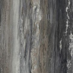 Countertops For Kitchens Prefabricated Outdoor Kitchen 6320-46 Black Fusion 180fx® By Formica Group Laminate – A ...