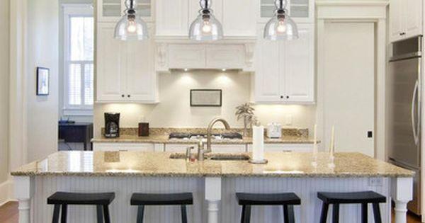 3 light kitchen island pendant menards in stock cabinets for over island? westinghouse lighting 1 mini ...