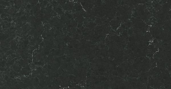 Caesarstone 5003 Piatra Grey Quartz that looks similar to