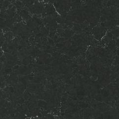 Gray Subway Tile Kitchen Round Tables Caesarstone 5003 Piatra Grey Quartz That Looks Similar To ...