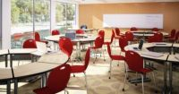 innovative classroom furniture - Google Search ...
