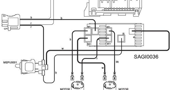 93 Cadillac Eldorado Wiring Diagram 93 Cadillac STS