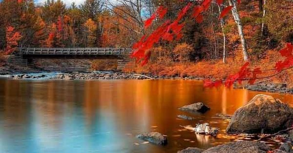 Free Fall Bc Nature Wallpaper Northern California Fall Colors United States Of America
