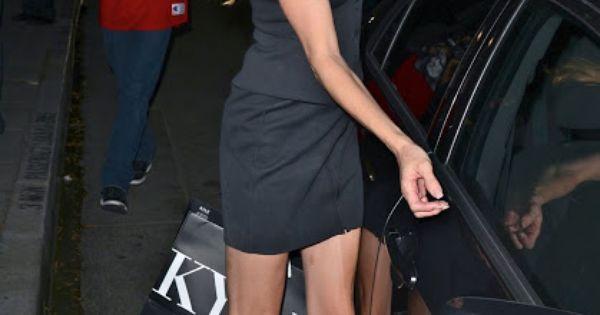 Brandi Glanville Pussy Upskirt Celebrity Nudeography