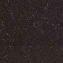 Pinterest Kitchen Remodel Ideas Flooring Options Vinyl Nq94 Honeyed Mahogany   One Quartz Honey ...