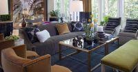 candice olson living room makeovers | Livingroom ...