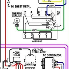 1964 Chevrolet C10 Wiring Diagram Toyota Corolla Radio 64 Chevy | Truck Ideas Pinterest ...