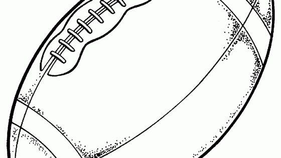 alabama_football_coloring_sheets_printable.gif (560×530
