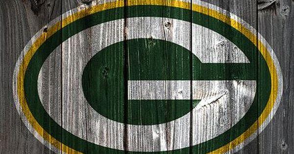 Wvu Iphone Wallpaper Green Bay Packers Wood Logo Logos Pinterest Green