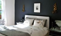 Benjamin Moore Gravel Gray / BM 2127-30. $ 3.99 2 Fluid oz ...