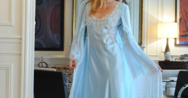 Lace and Silk - Fine Designer Lingerie | Silk Nightwear | Romantic Negligees | Sexy Underwear | Sensual Basques | Erotic Knickers | Intimates ...
