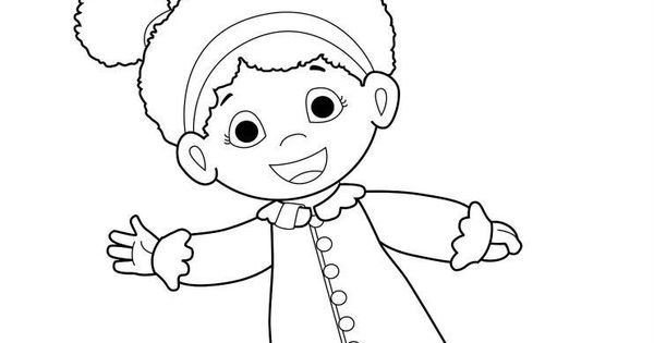 coloring pages for the kids! make a coloring book out of
