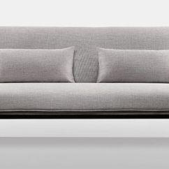 Overnight Sofa Retailers Best Furniture Design Abbey Sleeper In Light Grey Tweed - Beds Sofas ...