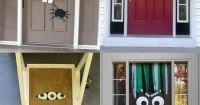 Halloween Classroom Party Ideas (Your Teacher's Aide ...