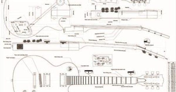 100-planos-guitarra-electrica-bajo-banjo-bonus-acusticos