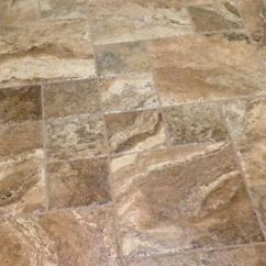 Home Depot Glass Tile Kitchen Backsplash Freestanding Cabinet Marazzi Archeology Canyon In Amber   Floors ...