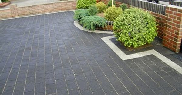 15 Best Images About Front Garden Drive On Pinterest Pathways