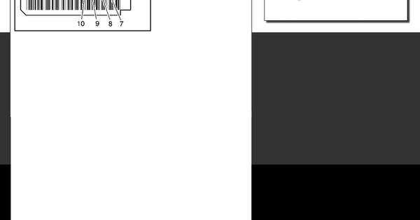 Pin Gm 4l60e Diagram On Pinterest