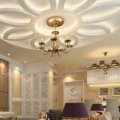 Simple False Ceiling Designs For Living Room In India Gray Turquoise Yellow 10 Unique Modern Interior ...