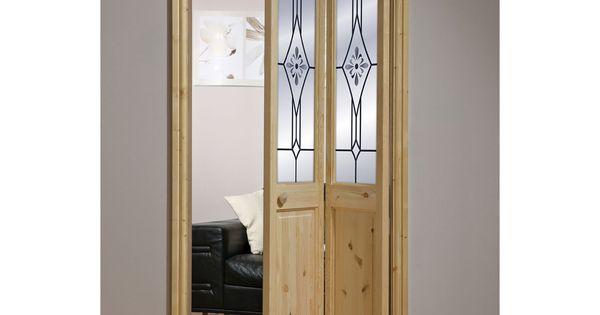 18 Inch Interior French Doors Photo Door Design