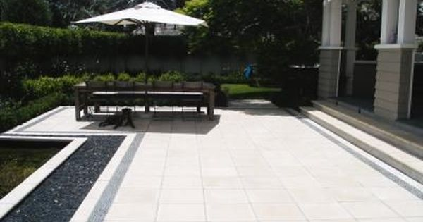 Indian Sandstone Paving Ideas Gardens Patio And Grey