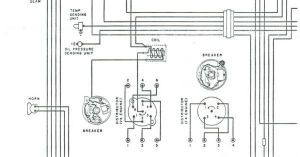 1971 Jeep CJ5 Wiring Diagram | Help With Wiring Cj5 1969
