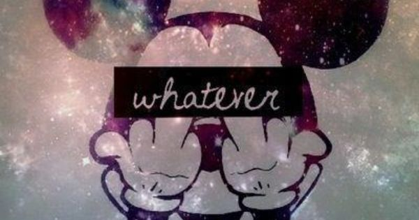 Cute Mickey Mouse And Minnie Mouse Wallpaper Mickey Hipster Mickey Mouse Pinterest Hipster