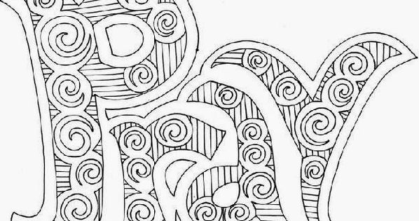 Pages On Coloring Books Christian And Coloring Pages For