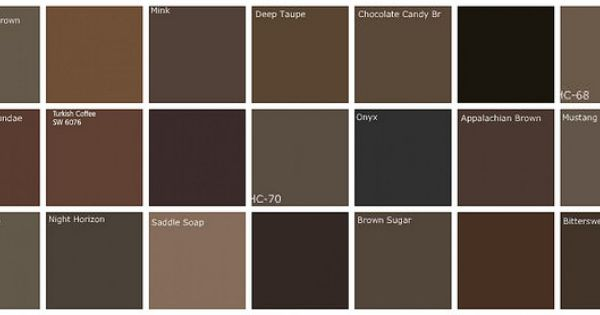 brown and green color scheme for living room false ceiling designs in flats dark paint colors: designers' favorite brands ...