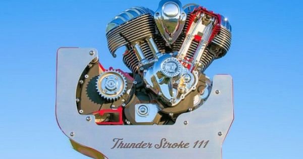 Diagram Likewise Victory Motorcycle 106 Engine On Victory Motorcycle