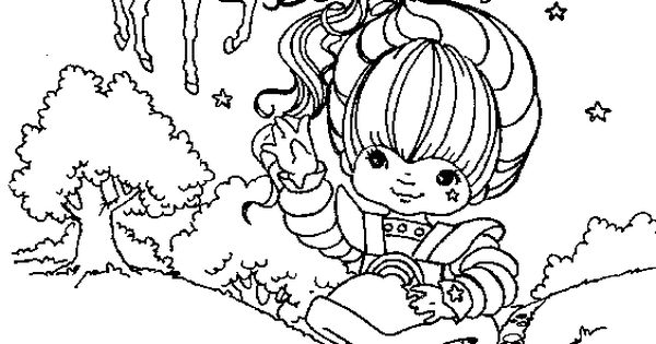 Fantastic coloring pages! 999 Coloring Pages. If this