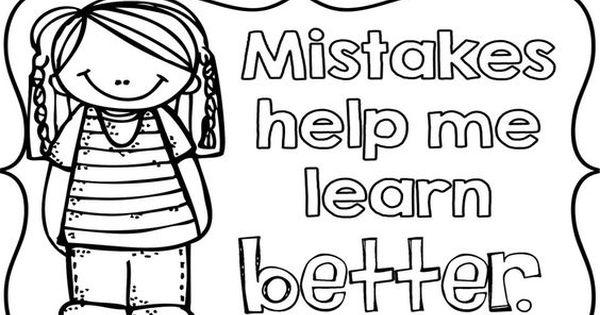 https://www.google.com.au/search?q=growth mindset
