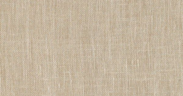 Can you believe this is porcelain tile and not linen