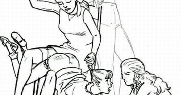 Forced Feminization Centurion Publishing
