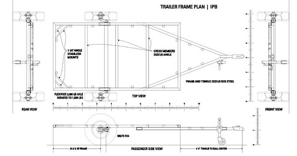 way wiring diagram click for a bigger image