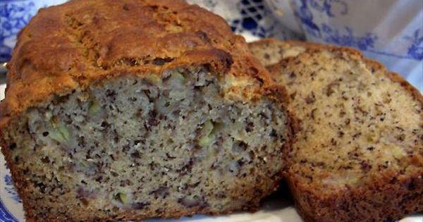 kona inn banana bread recipe bananas breads and best