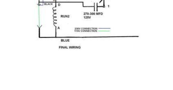 Buick Century Radio Wiring Diagram