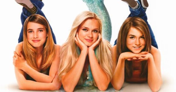 aquamarine movie online latino
