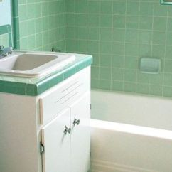 Different Kinds Of Kitchen Sinks Round Wood Table The Color Green In And Bathroom Sinks, Tubs ...