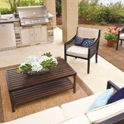 Jacksonville Outdoor Kitchens Easy Kitchen Backsplash Jasmine Summer From @lennar Jacksonville. Extend ...
