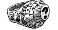 Religious | Secret Decoder Rings | Pinterest