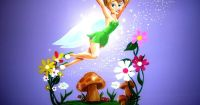 Free Tinkerbell   Leave a Reply Cancel reply   TinkerBell ...