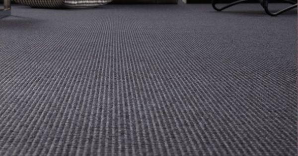 vloerbedekking grijs grey home  grijs  Pinterest