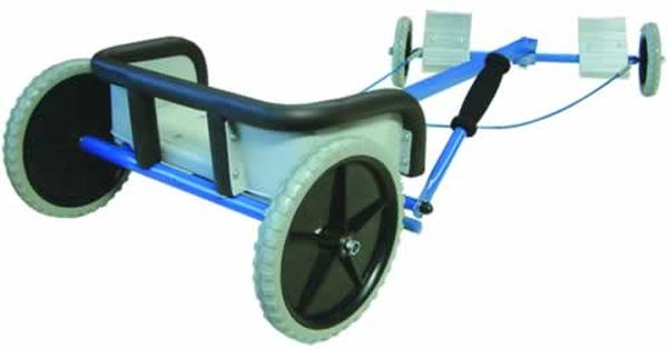 Billy cart sales and billycart plans Australia   Fun   Pinterest   Dyi crafts and Diy things