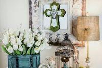 Hobby Lobby   House: Decor Table & Shelf   Pinterest ...