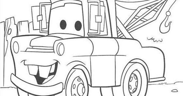 Childrens disney coloring pages download and print for
