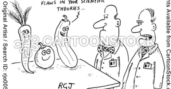 biotechnology cartoons, biotechnology cartoon, funny