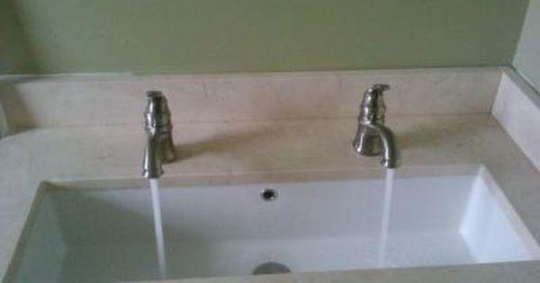 Scarabeo by Nameeks 8092 Sink is 343 long x 126 wide