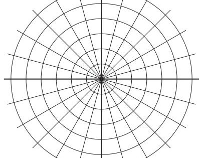 Motherboard Connection Diagram